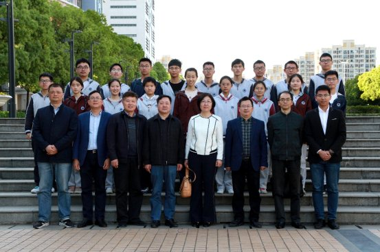 "C:\Users\hp\Desktop\20190508南京邮电大学与我校建立""优质生源基地""授牌仪式\IMG_7952.JPG"