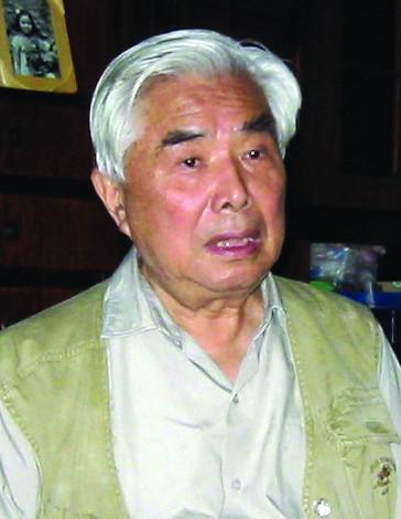 1刘国光(37届,著名经济学家,中国社科院原副院长).jpg