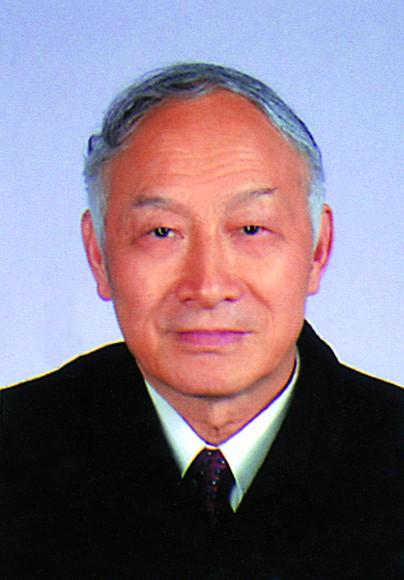 4张纪衡(50届,原同济大学党委书记).jpg