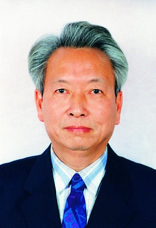 6宫先仪(53届,中国工程院院士,博导).jpg