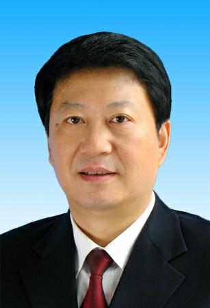 15刘志伟(78届,南京市政法委书记).jpg
